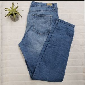 Style & Co skinny jeans size 12